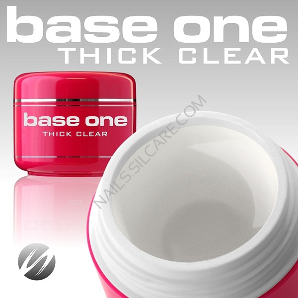 vyr 945Base-one-thick-clear