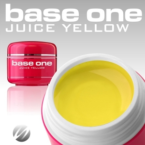 vyr 104juice yellow