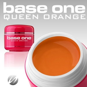 vyr 111queen orange