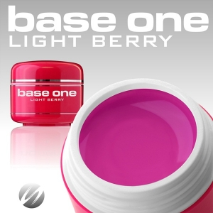 vyr 105light berry
